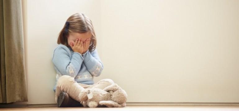 Aprenda mais sobre as suas emoções e a de seu filho(a)