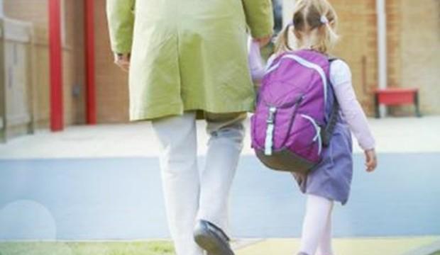 3 lições para ensinar antes da escola