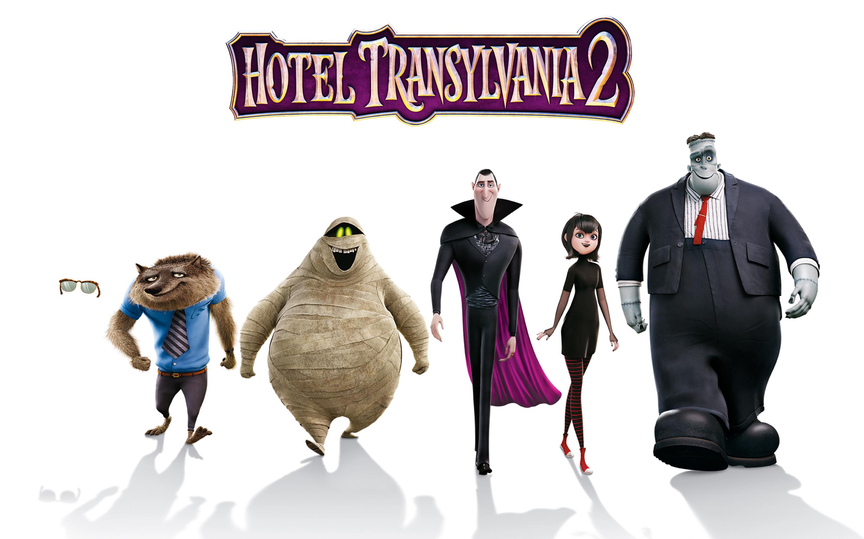 hotel_transylvania_2-wide