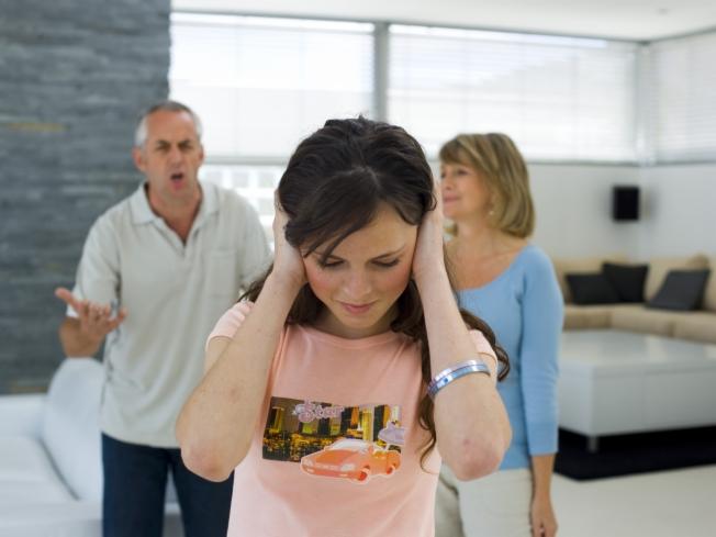 conversando_pais-e-filhos