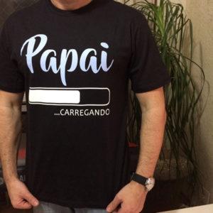 4Daddy-Camiseta-Papai-carregando