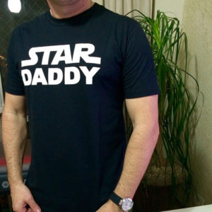 4Daddy-Camiseta-Star-Daddy