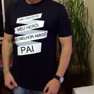 4Daddy-Camiseta-pai-heroi