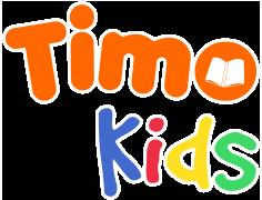 timokids-logo@2x