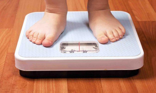 Dieta infantil: Crianças podem fazer para emagrecimento?