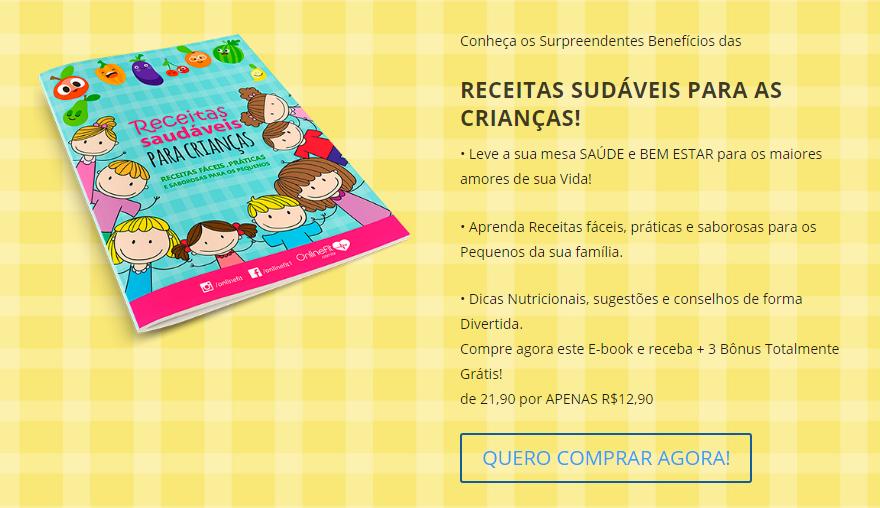 receitas-saudaveis-ebook