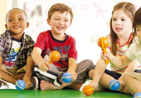 [Dica 4Daddy] – Dia das Crianças: um programa especial