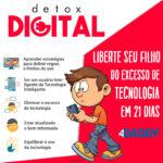 detox-digital