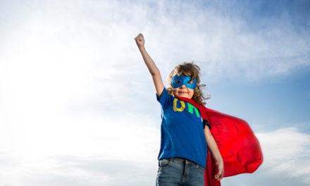 Proteção e Autonomia: ingredientes para o desenvolvimento pessoal das crianças