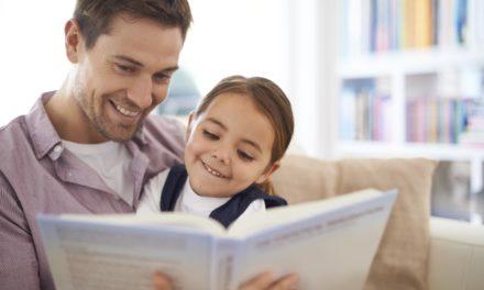 Dicas de livros para falar sobre emoções com nossos filhos – Part. 1