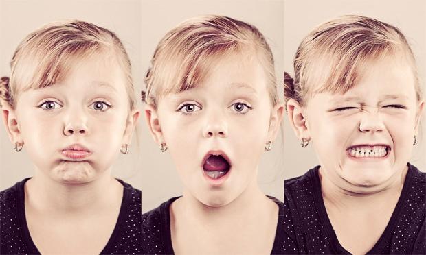 Dicas para ajudar seu filho a lidar com emoções difíceis