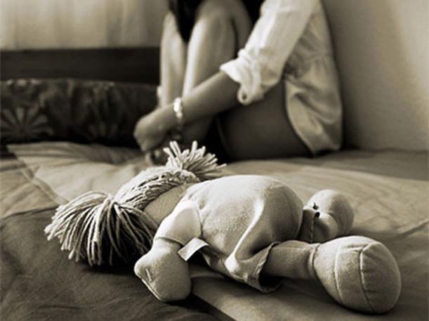 Como identificar possíveis sinais de abuso sexual em crianças?