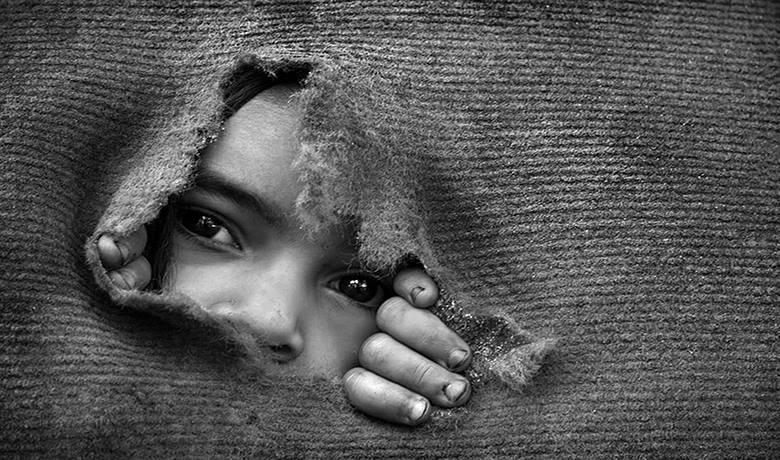 A Pobreza e o Cérebro das crianças