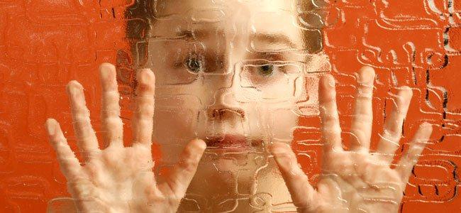 Confira 5 filmes sobre autismo e educação