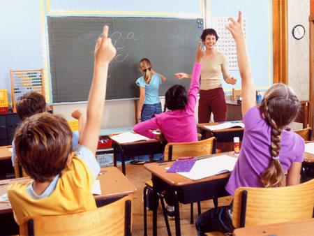 Conheça o Programa Escolas do Bem