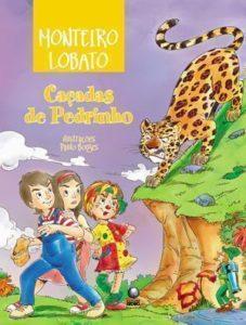 Dicas Livros Para Família Toda Part 3 4daddy