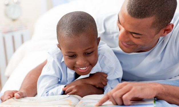 [Dicas] – Livros para família toda – Part. 1