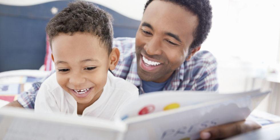 [Dicas] – Livros para família toda – Part. 3