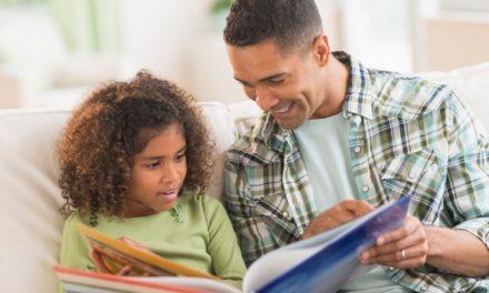 [Dicas] – Livros para família toda – Part. 4