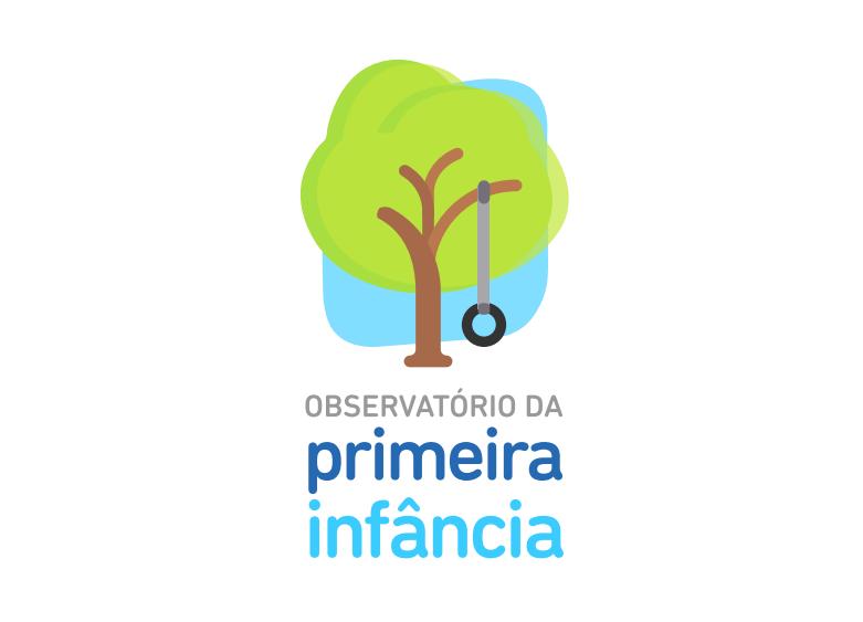 Lançamento do Observatório da Primeira Infância da Cidade de São Paulo