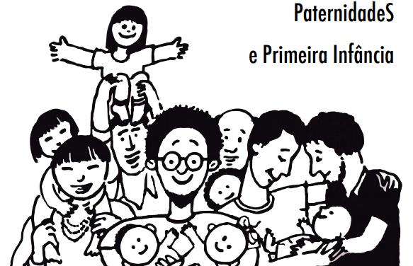 Relatório Técnico do III Seminário Nacional Paternidades e Primeira Infância