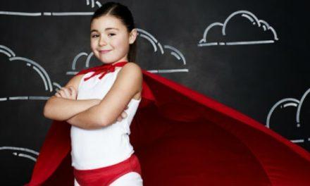 Contribuições da psicanálise para criar crianças com boa autoestima