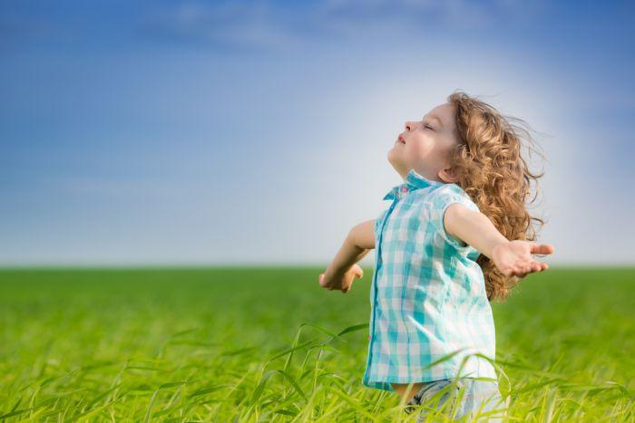 Patologias orgânicas e sinais de risco psíquico na primeira infância
