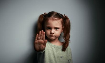 Brasil apresenta índices alarmantes de abuso e exploração infantil