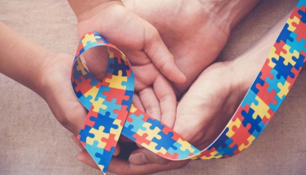 Autismo: conceitos e pré-conceitos